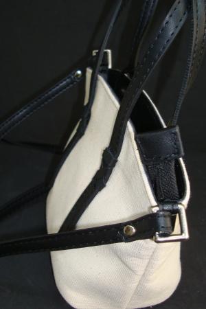 Ультра модная женская мини-сумка от Зара - Зара ZR0836-w-acs #2