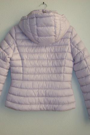 Красивая женская куртка от Зара Испания - Зара ZR0878-cl-S #2