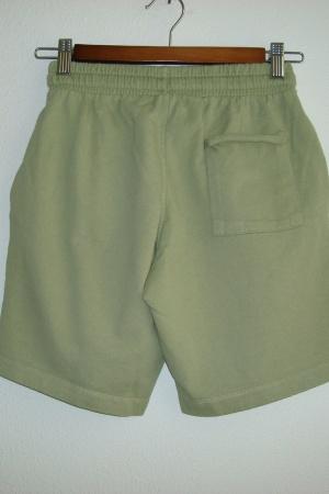 Трикотажные шорты для мальчиков от Зара (Испания) - Зара ZR0881-cl-140 #2