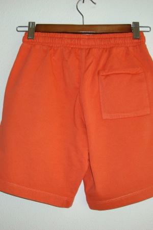 Яркие трикотажные шорты для мальчиков от Зара Испания - Зара ZR0882-cl-140 #2