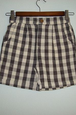 Супер стильные шорты для мальчиков от Зара - Зара ZR0887-cl-128