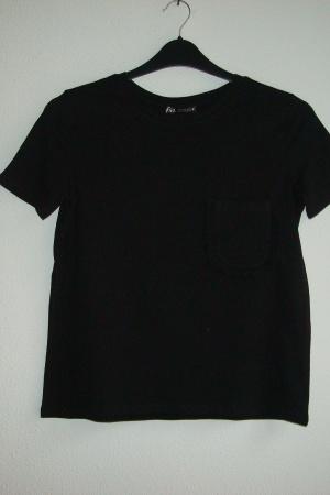 Красивые женские футболки от Зара - Зара ZR0915-cl-S