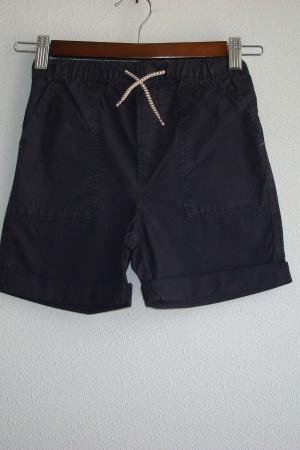 Летние шорты для мальчиков от Зара (Испания) - Зара ZR0973-cl-122