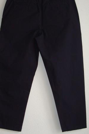 Трендовые мужские штаны от  Зара (Испания) - Зара ZR0996-cl-40 #2