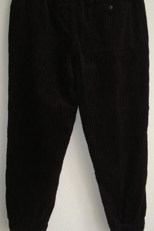 Стильные мужские джоггерсы от Зара (Испания) - Зара ZR0998-cl-XL #2