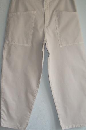 Стильные женские штаны от Зара (Испания) - Зара ZR1002-cl-38