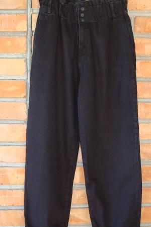 Джинсы женские Zara Испания - Зара ZR1017-w-36