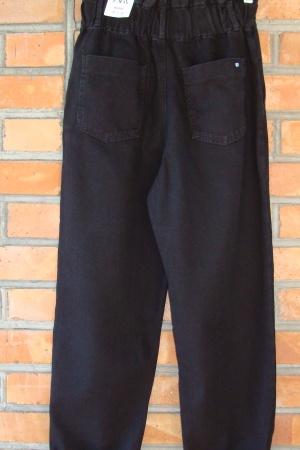 Джинсы женские Zara Испания - Зара ZR1017-w-36 #2