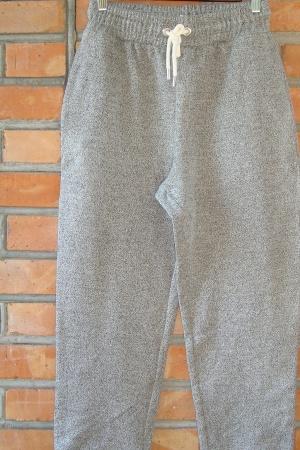Женские штаны джоггеры Zara Испания - Зара ZR1024-w-S