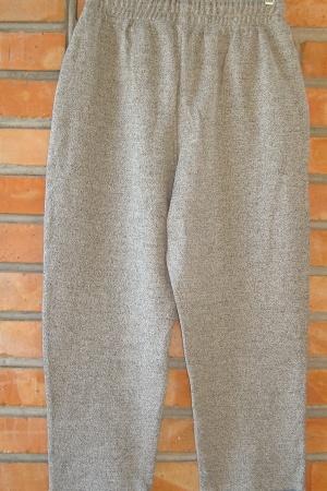 Женские штаны джоггеры Zara Испания - Зара ZR1024-w-S #2