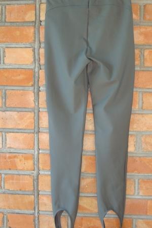 Леггинсы женские Zara Испания - Зара ZR1032-w-S #2